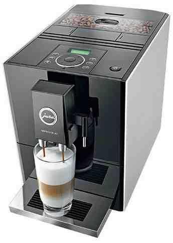 Comment Detartrer une machine à café Nespresso ?