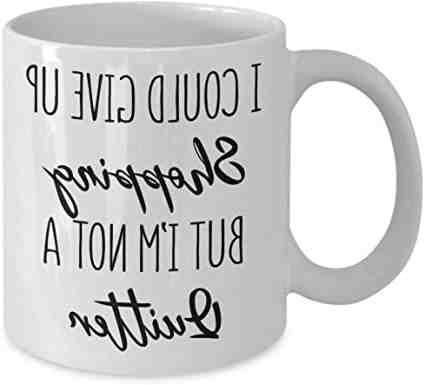 Comment abandonner le cafe ?
