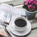 Comment adoucir le cafe sans sucre ?