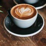 Comment aimer encore plus le cafe ?