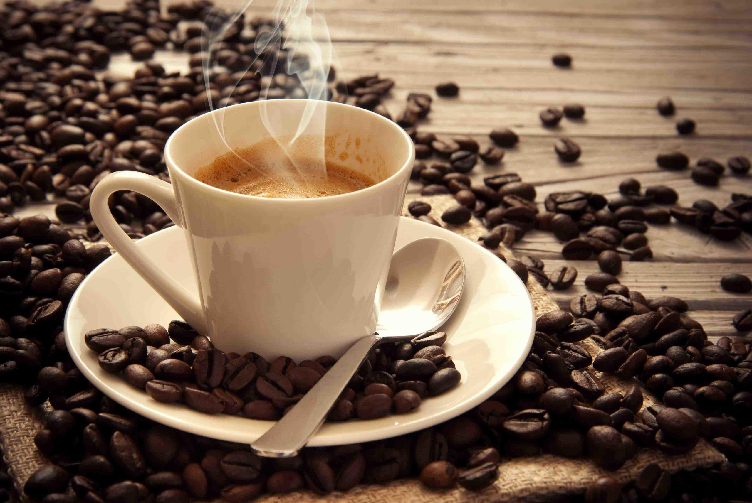 Comment aromatiser son café ?