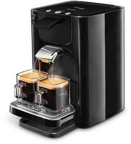 Comment bien choisir sa machine à café grain ?
