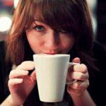 Comment bien consommer son café ?