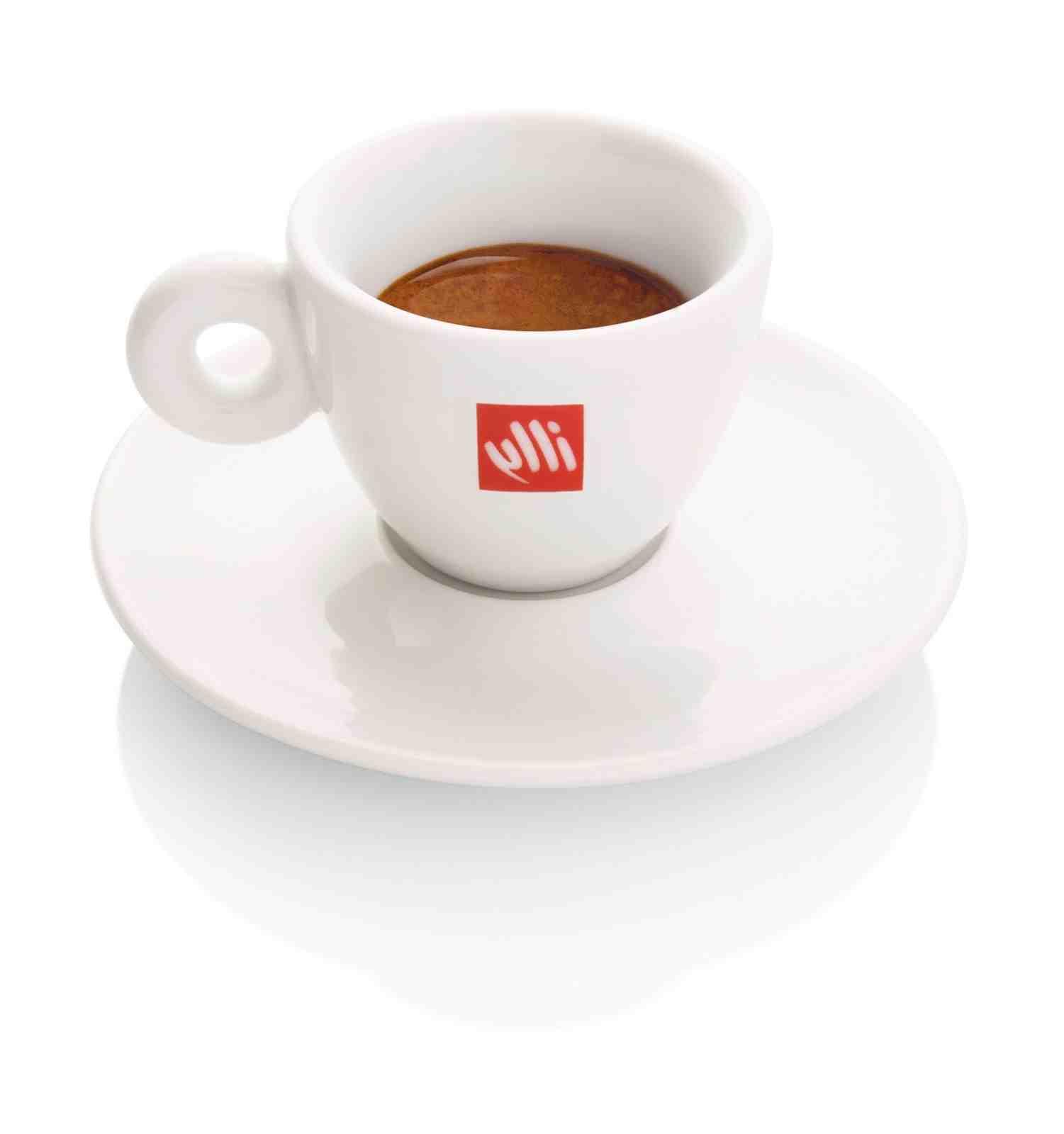 Comment bien doser son café moulu ?