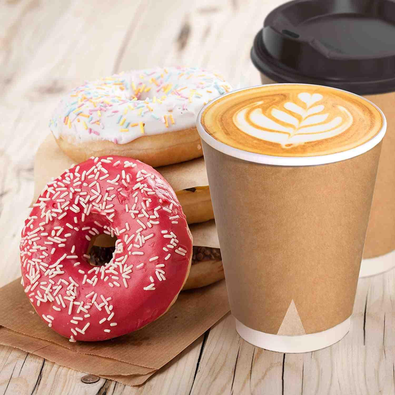 Comment bien servir un café?