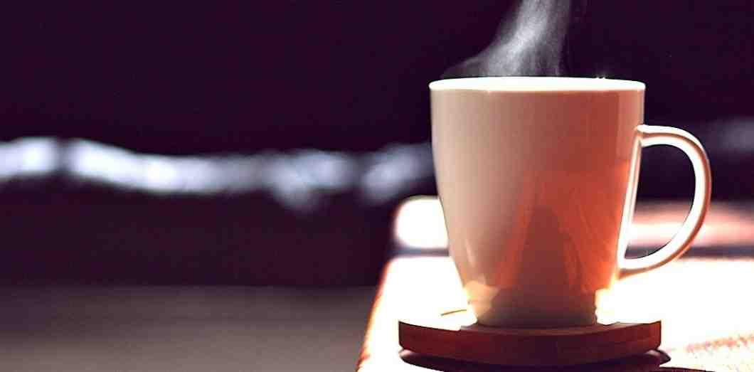 Comment boire du café pour perdre du poids?