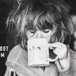 Comment boire du café sans nuire au sommeil ?