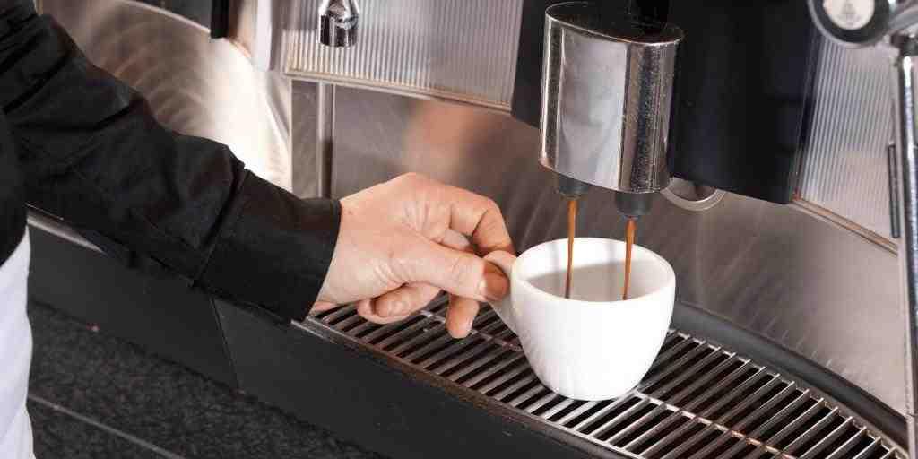 Comment boire du café sans sucre?