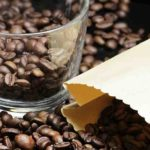 Comment booster son énergie sans abuser du cafe ?