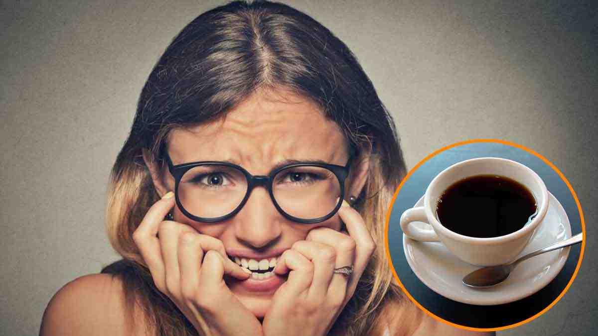 Comment choisir de bons grains de café?