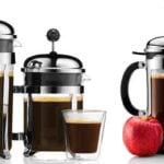 Comment choisir et faire un bon café ?