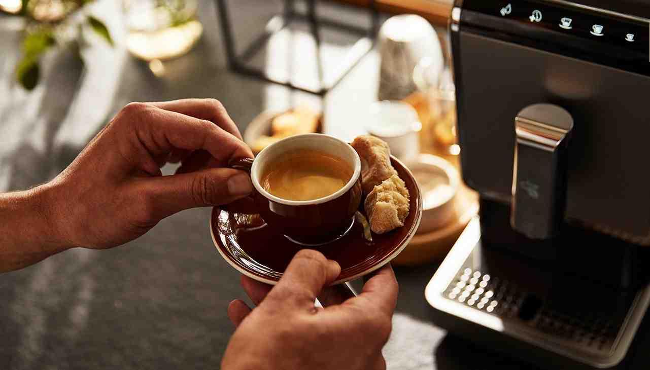 Comment choisir la bonne cafetière en grains?