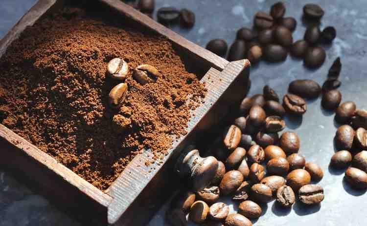 Comment choisir le meilleur café?