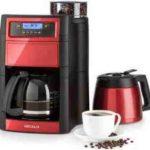 Comment choisir sa machine à café avec broyeur ?