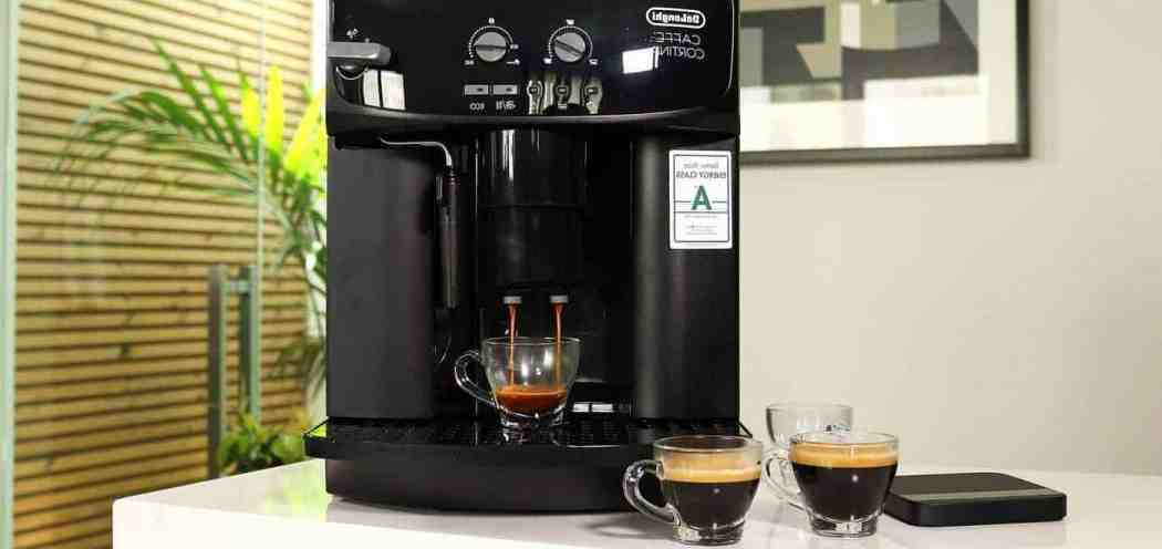 Comment choisir sa machine à café en grains?