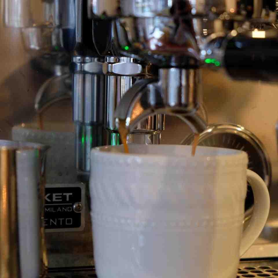 Comment choisir sa machine à espresso ?