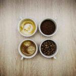 Comment choisir son café en grain ?