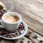 Comment choisir son café moulu ?