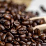 Comment choisir son café ?