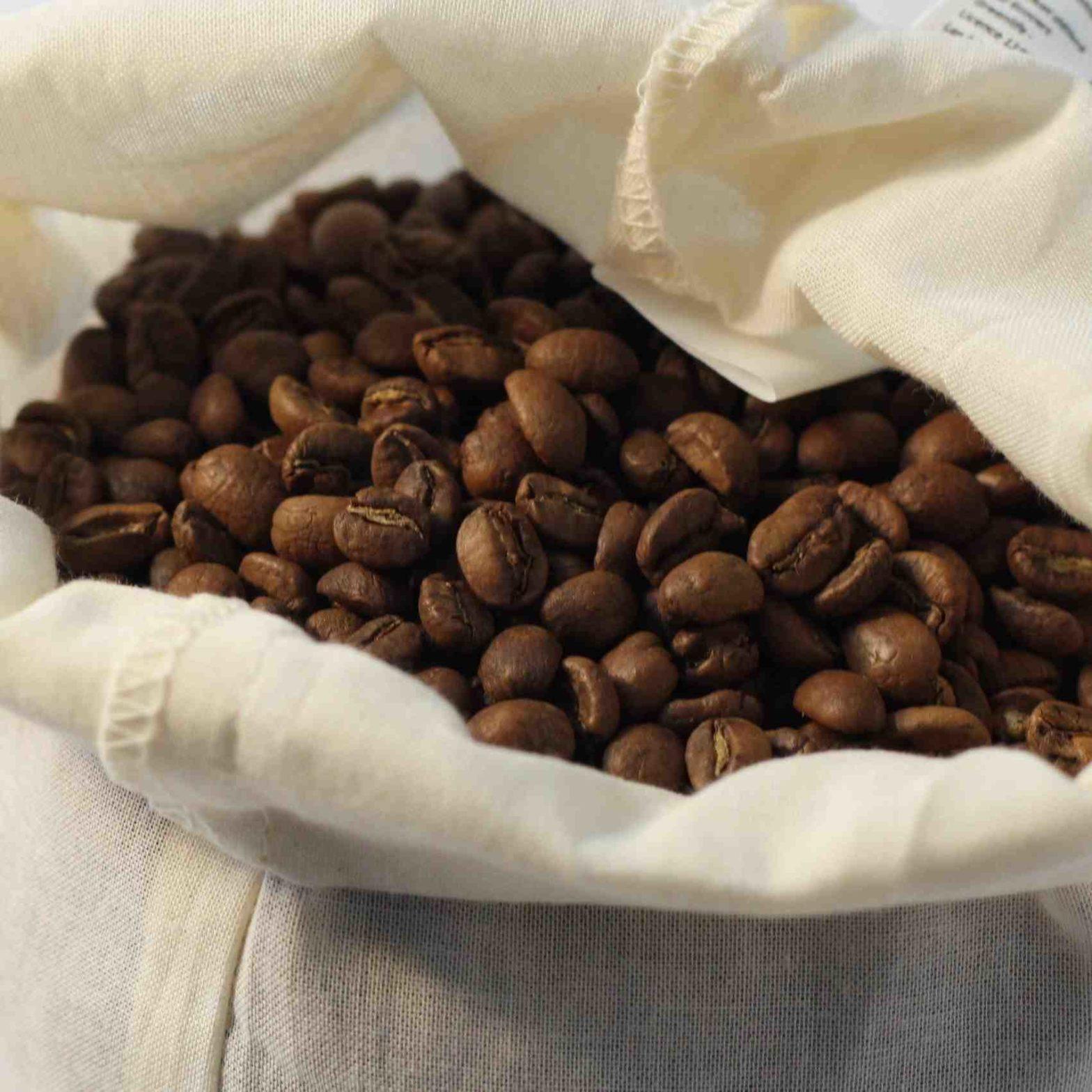 Comment choisir un bon café ?