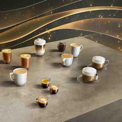 Comment choisir un bon café en grains?