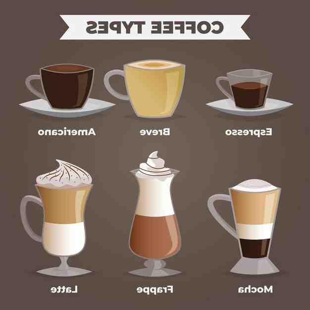 Comment choisir un bon grain de café?