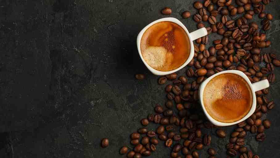 Comment choisir une bonne machine à café ?