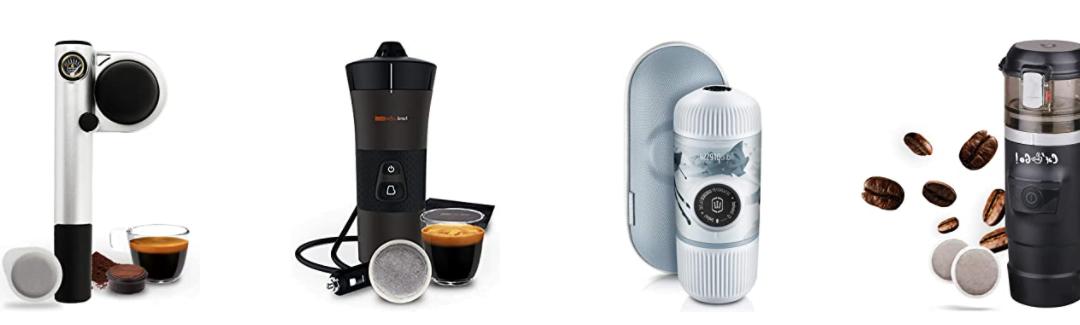 Comment choisir une bonne machine à café?