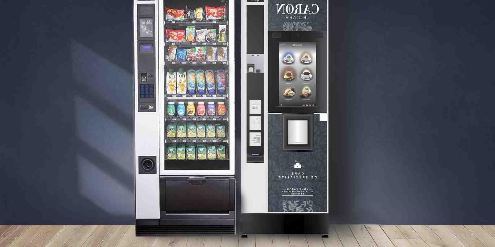 Comment choisir une machine à café automatique ?