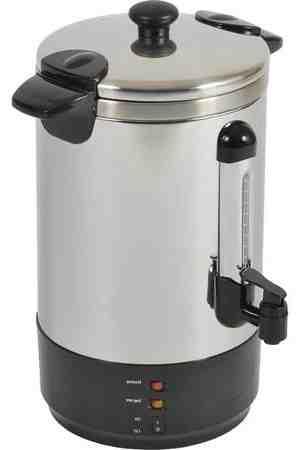 Comment choisir une machine à café automatique?