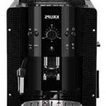Comment choisir une machine à cafe espresso ?