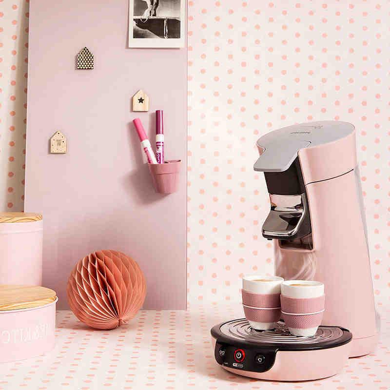 Comment choisir une machine à café expresso ?