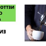 Comment concevoir votre propre kit tasse de cafe ?