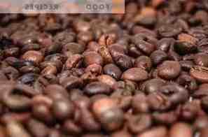 Comment congeler les grains de cafe ?