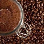 Comment conserver le café moulu ?