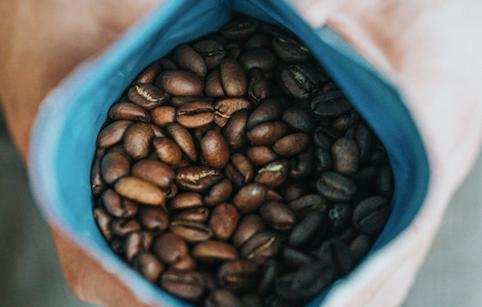 Comment conserver le café préparé?