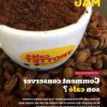 Comment conserver son café en grain ?