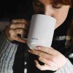 Comment conserver son thé et son café ?