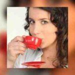 Comment consommer le cafe pendant la grossesse ?