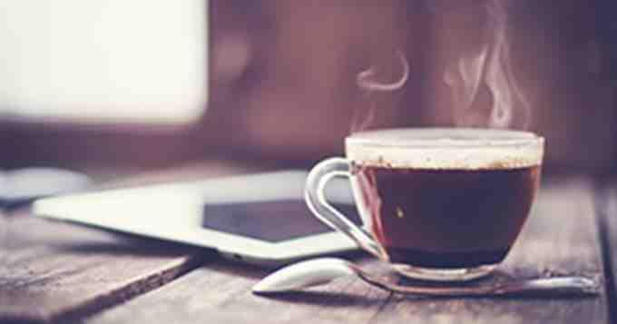 Comment consommer le café vert pour maigrir ?