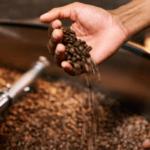 Comment construire un torrefacteur de cafe ?