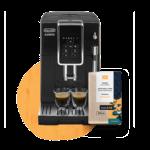Comment construire une machine à cafe ?
