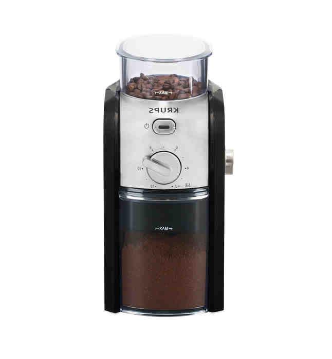 Comment couper automatiquement la machine à cafe ?