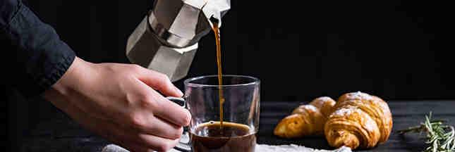 Comment déguster un bon café ?