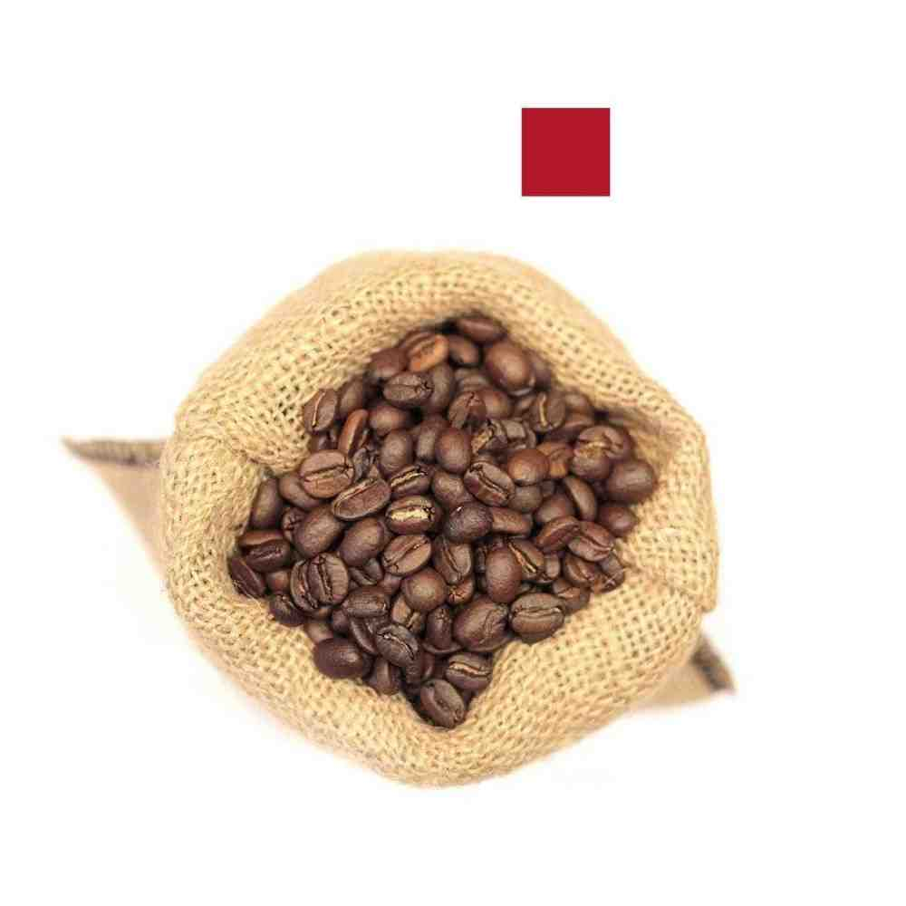 Comment déguster un grand cru de cafe ?