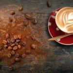 Comment dessiner une tasse de café ?
