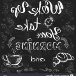 Comment dessiner sur votre café ?