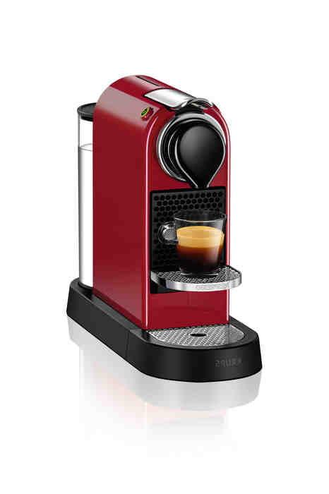 Comment détartrer une machine Nespresso avec du vinaigre blanc?