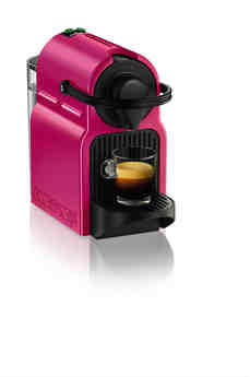 Comment détartrer une machine à café Krups Nespresso?