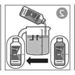 Comment détartrer votre machine à cafe senseo ?